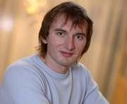 Андрей Кушнарев: «Хочется продолжить дело отца»