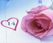 День святого Валентина — праздник или фикция?