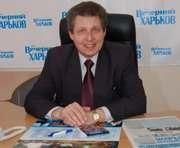 Игорь Строке: Россия ждет переселенцев