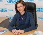 Ольга Цодикова: Чипсы детям есть нельзя!