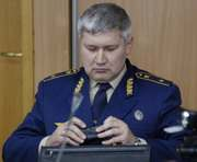 Избит бывший замначальника харьковского метрополитена