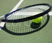 Четыре украинские теннисистки поедут в Пекин