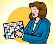 Установлен самый тяжелый день недели: это не понедельник
