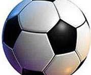 Футбол. Какие матчи Чемпионата Украины покажут по ТВ