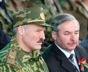 Взрыв в Минске: уволены главы Совбеза и президентской администрации