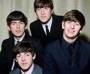 Сегодня - День Beatles
