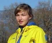 Украинка установила мировой рекорд