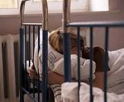 Вспышка менингита в Харькове: а была ли она?