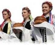 Фестиваль славянской культуры пройдет на Черниговщине