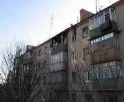 В Харькове пересчитают все дома