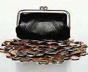 Минимальная пенсия: размер увеличен