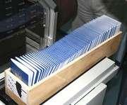 Загранпаспорт: утверждены тарифы на выдачу