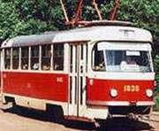 В Харькове с 27 июля подорожает проезд в электротранспорте