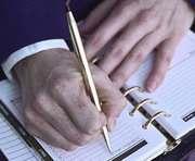 Так ли просто расторгнуть трудовой договор?