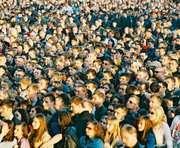 Численость населения Украины 46,2397 млн человек