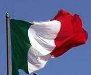 В Италии открылось генкосульство Украины