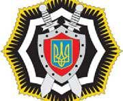 Мэр Добкин прибыл в МВД на допрос
