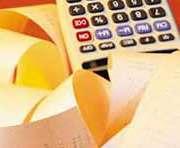 В Раду отправлен новый проект изменений в бюджет