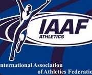 Политика вместо атлетики: кому выгоднo отстранение от Игр российских спортсменок