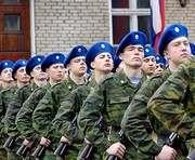 Раскрыты тайны военного будущего России: какой будет армия