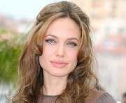 Сын Анджелины Джоли похож на Путина