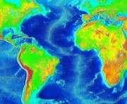 Обнаружен самый горячий источник на Земле
