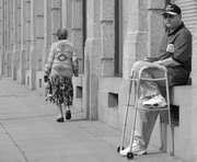 Инвалиды с детства: какие есть льготы