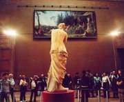 12 самых страшных потерь в истории искусства (СПИСОК)