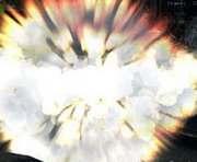 Взрыв в Сочи: число пострадавших возросло до 13 человек