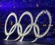 В Пекине проходит торжественная церемония открытия Игр (ПОДРОБНОСТИ)