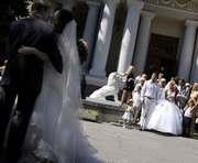 888 — свадебная лихорадка в Харькове