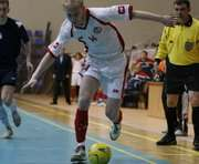 Мини-футбол: «Локомотив» нацелен на кубок