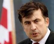 Грузия выходит из СНГ: заявление Саакашвили