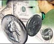 Межбанковский доллар стабилизировался