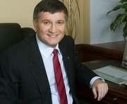 Аваков поделился впечатлениями об Олимпиаде (ПОДРОБНОСТИ)