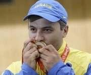 Игры в Пекине. Украина берет второе золото