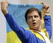 Игры в Пекине. Украина берет четвертое золото