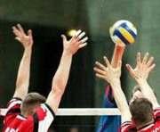 Волейбол: В мужской Суперлиге не хватает команды