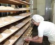 Подорожание хлеба: сговор или необходимость?