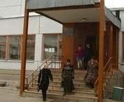 В Харькове появились школы-миллионеры