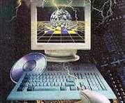Разрабатывается гибрид Интернета и телевидения