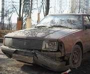 В Украину рарешат ввозить автомобили старше 8 лет?