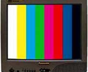 Национальный телеканал лишился новостей