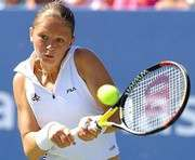Теннис. Украинки в рейтинге WTA