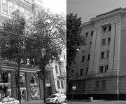 65-летие освобождения Харькова: каких мест боялись больше смерти