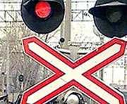 Взрывы на Харьковщине: поезда направлены в объезд