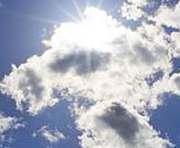 Погода на 1 сентября