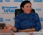Школы и детсады Харькова: как есть и как будет
