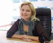 Мария Бурмака: «Я теперь – политический дальтоник!»