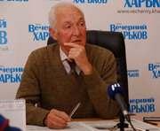 Юрий Поярков: «В Украине редко найдешь спонсора»